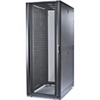 APC NetShelter SX 42U 750mm Wide x 1200mm Deep Rack Enclosure, AR3350, 7900301, Racks & Cabinets