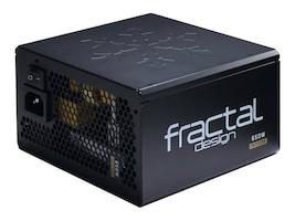 Fractal Design Integra M 650W, FD-PSU-IN3B-650W, 18816892, Power Supply Units (internal)