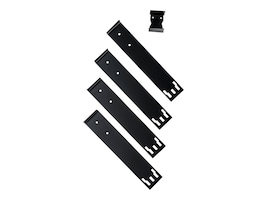 Avocent RM Kit for (2) HMX 5000 6000, RMK-97, 34064416, Rack Mount Accessories