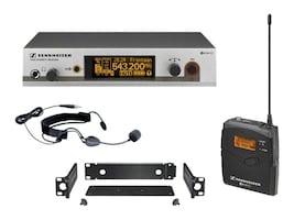 Sennheiser SK300 G3 Bodypack Transmitter., 503364, 16791951, Microphones & Accessories