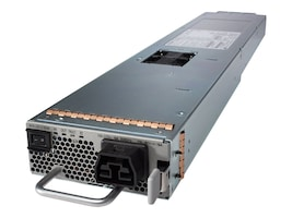 Cisco N7K-HV-3.5KW Main Image from Right-angle