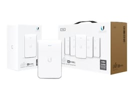 Ubiquiti Networks UAP-AC-IW-US Main Image from Front