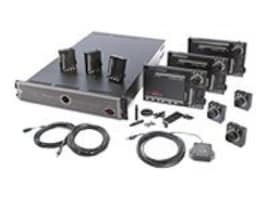 APC InfraStruXure Central 3.0 Enterprise PilotPak, AP9485, 6957073, Network Server Appliances