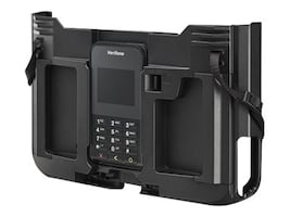 Panasonic Panasonic Payment Sleeve, No Electronics, FZ-VPGG11M, 34949960, Carrying Cases - Other