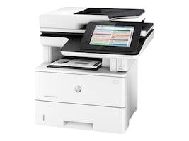 HP LaserJet Enterprise MFP M527f, F2A77A#BGJ, 30770971, MultiFunction - Laser (monochrome)