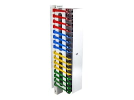 PowerGistics Tower16Plus for Devices up to 14.8, PGT1614, 34892625, Charging Stations