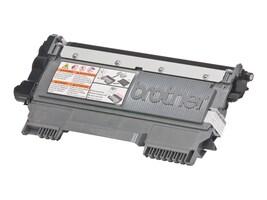 Brother Black Standard Yield Toner Cartridge for DCP-7060D, DCP-7065DN, HL-2220, HL-2230, HL-2240, HL-2240D, TN420, 12086067, Toner and Imaging Components