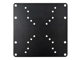 Atdec 200 x 200mm VESA Adaptor Plate, AC-AP-2020, 36337377, Mounting Hardware - Miscellaneous