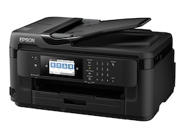 Epson C11CG36201 Main Image from Right-angle