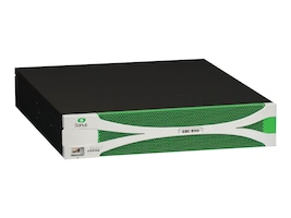 Ribbon DUAL 5110 CHASSIS,500 SESSIONS RTU USING, SBC-5110-PKG500-HA, 35648966, Network Routers