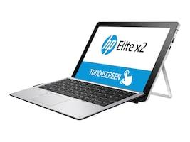 HP Elite x2 1012 G2 2.5GHz processor Windows 10 Pro 64-bit Edition, 1JD38UT#ABA, 34201978, Tablets