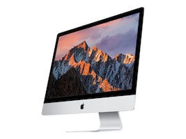 Apple iMac 21.5 4K Core i5 3.4GHz 8GB 1TB Fusion RadeonPro560 ac BT GbE MagicMouse2 MagicKeyboard MacOS, MNE02LL/A, 34179660, Desktops - iMacs
