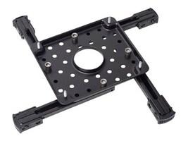 Chief Manufacturing Universal Projector Interface Bracket, SLBU, 8902594, Stands & Mounts - AV