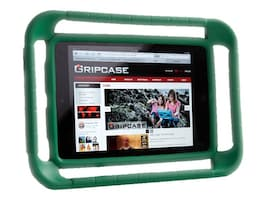 Gripcase IAIR-GRN Main Image from Left-angle