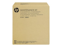 HP ScanJet Roller Replacement Kit for SJ 5000 S4 SJ 7000 S3, L2756A#101, 35396498, Scanner Accessories