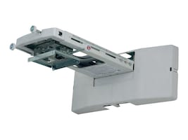 Hitachi Wall Arm Mount for LPAW3001, LPAW4001, LPTW3001 and LPTW4001, HASWM06, 36293917, Stands & Mounts - AV