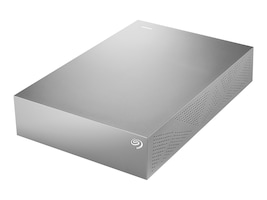 Seagate Technology STDU3000101 Main Image from Right-angle