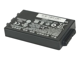 Honeywell Standard Battery Pack 99EX Li-Ion 3.7V 11.3Wh, 99EX-BTSC-1, 13040722, Batteries - Other
