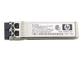 Hewlett Packard Enterprise C8R23A Main Image from Front