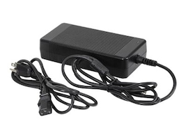 Ergotron ELORA Power Supply, 97-932, 31651009, AC Power Adapters (external)