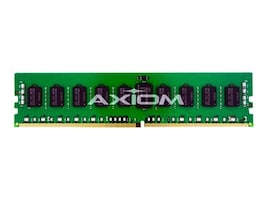 Axiom AXCS-MRX32G2RSH Main Image from Front