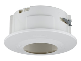 Samsung IN-CEILING FLUSH MOUNT,HANWHA, SHD-3000F1, 41130580, Mounting Hardware - Miscellaneous