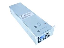 V7 12V 9VAh RBC105 Battery, APC APCRBC105, APCRBC105-V7, 34913684, Batteries - Other