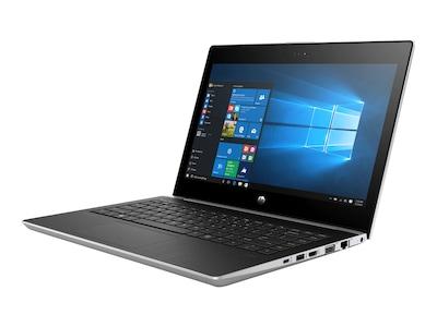 HP SmartBuy ProBook 430 G5 2.4GHz Core i3 13.3in display, 2SM74UT#ABA, 34517016, Notebooks
