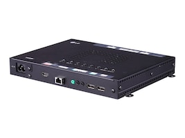 LG webOS Box, WP-320, 35402819, Digital Signage Players & Solutions