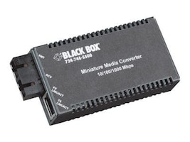 Black Box LGC122A-R2 Main Image from