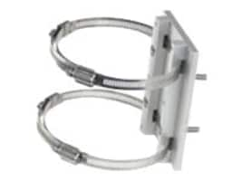 Bosch Security Systems Pole Mount Bracket, MIC-PMB, 31194151, Mounting Hardware - Miscellaneous