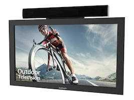 32 Pro Series Full Sun 1080p Outdoor TV, SB-3211HD-BL, 36827173, Digital Signage Players & Solutions