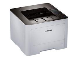 Samsung ProXpress M4020ND B&W Laser Printer, SL-M4020ND/XAA, 15680213, Printers - Laser & LED (monochrome)