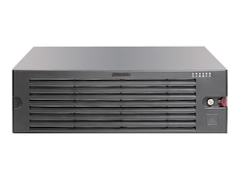 Promise Technology SSO1604PR10TB Main Image from Front