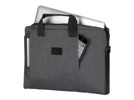 Targus 16 CitySmart Slipcase, TSS59404US, 15519585, Carrying Cases - Other