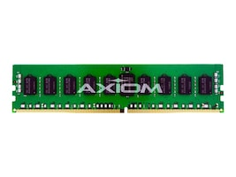 Axiom AXCS-MR1X161RVG Main Image from Front