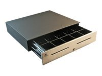 APG Cash Drawer JD554A-BL1816-C Main Image from