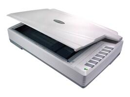 Plustek OpticPro A320, 261-BBM21-C, 8186954, Scanners