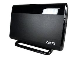 Zyxel 4-Port GbE Wireless ac Dual Band AP w USB, EMG3425, 34290579, Wireless Access Points & Bridges
