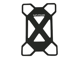 Max Cases XBand w  MaxGrip Assist 13, MC-XB-GEN-13-BLK, 32903298, Carrying Cases - Notebook