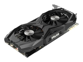 Zotac ZT-P10810D-10P Main Image from Right-angle