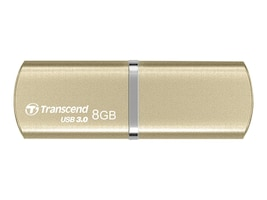 Transcend Information TS8GJF820G Main Image from Front