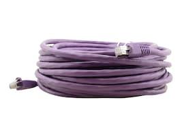 Kramer RJ-45 to RJ-45 Four-Pair U FTP Cable, 15ft, C-HDK6/HDK6-15, 17611457, Cables