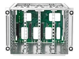 Hewlett Packard Enterprise 838833-B21 Main Image from Front