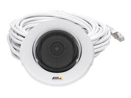 Axis F4005-E Dome Sensor Unit, 0775-001, 25487935, Cameras - Security