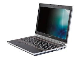 3M Privacy Filter for Dell Latitude 14 E7450, PFNDE001, 31470540, Glare Filters & Privacy Screens