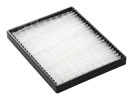 Epson Air Filter for MovieMate 50 Projector, V13H134A14, 8161335, Projector Accessories