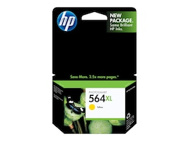 HP Inc. CB325WN#140 Main Image from Front