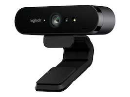 Logitech 960-001178 Main Image from Right-angle