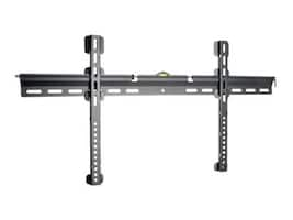 Tripp Lite Fixed Wall Mount for 37 to 70 Flat-Screen Displays, TVs, LCDs, Monitors, DWF3770L, 17359685, Stands & Mounts - AV